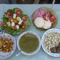 Lunch_kinderen_Cochabamba_2007